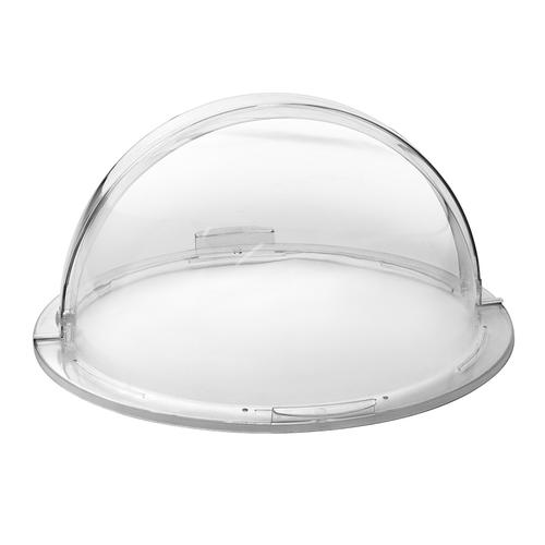 "Spring USA SK-14501 8""Dia Round Plastic Skyra™ Wynwood Dome Top Cover"