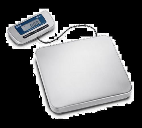 Edlund ERS-150 Digital Receiving Scale