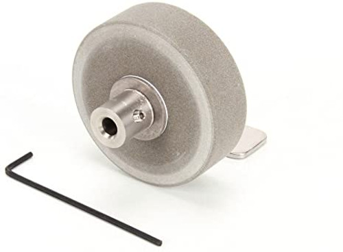 Edlund A526SSP Replacement Grinding Wheel Assembly