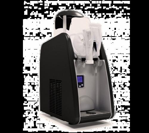 """Alfa QKRM-1 24.4""""W QuickREAM Commercial Ice Cream Machine"""