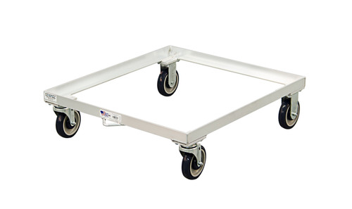 New Age NS926 Crisping Basket Dolly
