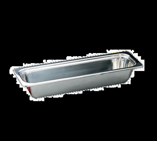 Bon Chef 5212 Food Pan