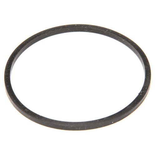 Parts Town 024268 NUT GASKET
