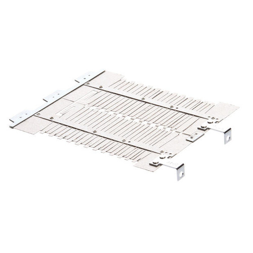 Parts Town 027902 HEATING ELEMENT /WCT805B, WCT8