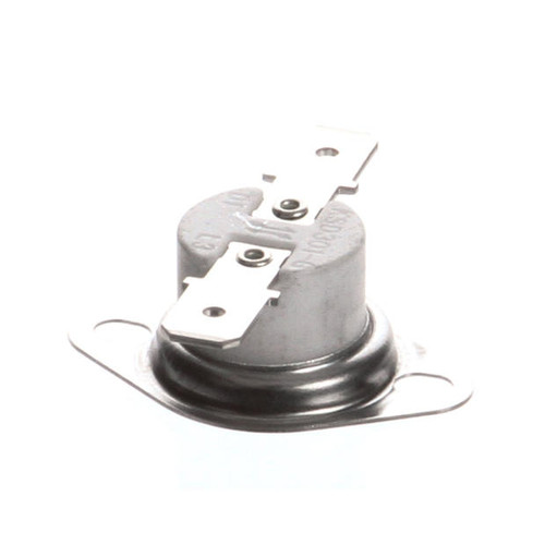 Parts Town 029772 THERMO SWITCH /CTS1000