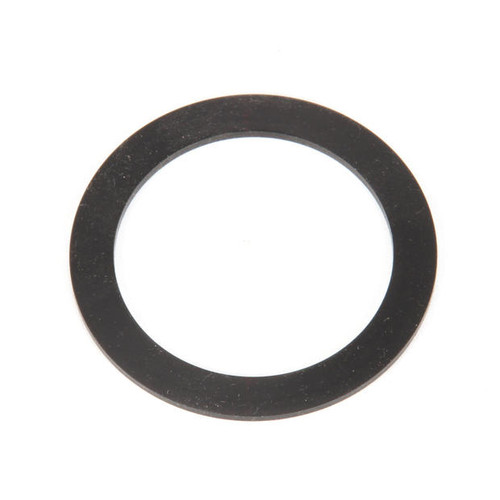Parts Town 006890 GASKET