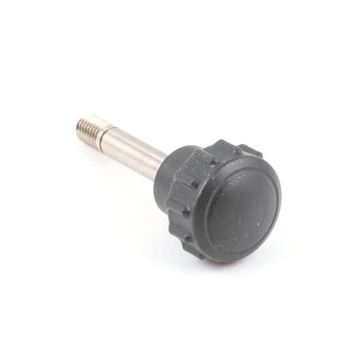 00-875450 KNOB,SUPPORT TRAY ASSEMBLY (MICROBAN)