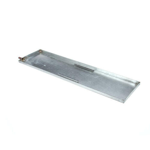 Parts Town 029827 EVAPORATOR DRAIN PAN ASSEMBLY