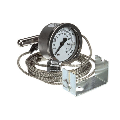 00-437041-00003 THERMOMETER,RINSE