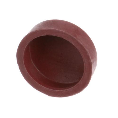 00-102467-00002 CAP (RED)