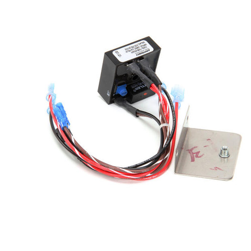 Parts Town 01000544 TIMER, CUBE RELAY, 24VDC COMPL