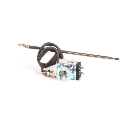 Parts Town 031099 THERMOSTAT FRYER ELECTRIC MAX