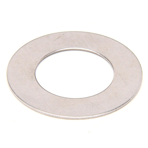 Parts Town 003537 WASHER /STAINLESS STEEL