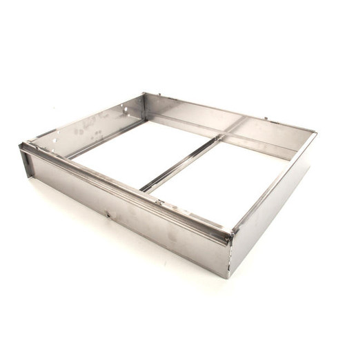 000-333-0048-S ASSEMBLY,DRAWER,BOX,27,6 DP PANS