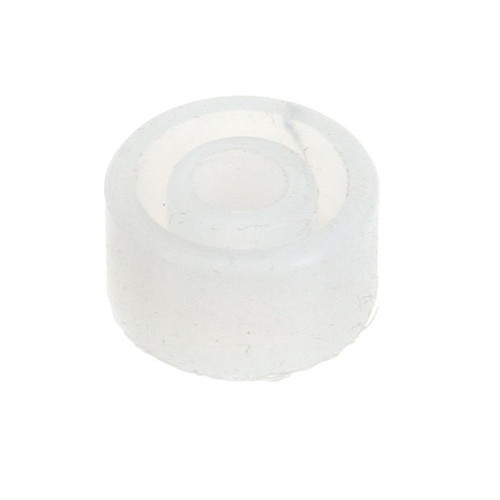 Parts Town 028261 UPPER SILICONE RING /COFFEE UR