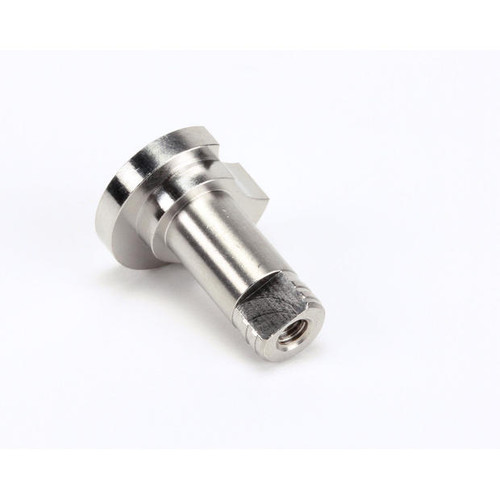 00-875265 STUD,LOCKING,TOP COVER