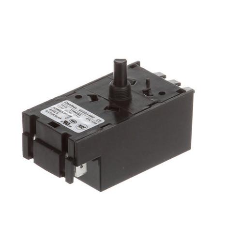 000-CZ0-0211-S CONTROLLER,DANFOSS,-6