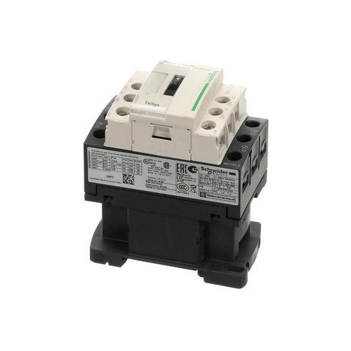 01-1000V6-00231 CONTACTOR,BLOWER (50/60HZ,5HP)