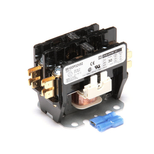 000-CQM-0003-S KIT,CONTACTOR REPLACEMENT