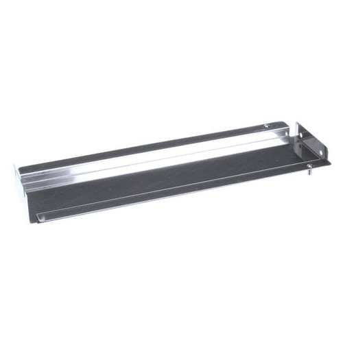 0300097-S SHELF SUPT. ASSEMBLY W/PIN/4048