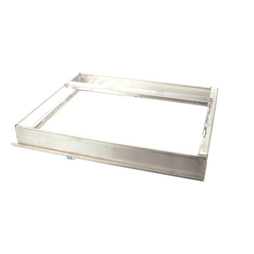 000-333-003M-S BOX ASSEMBLY,DRAWER,24, 4448/72