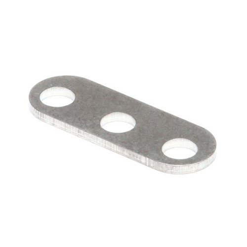 00-812776 PLATE,SUPPORT