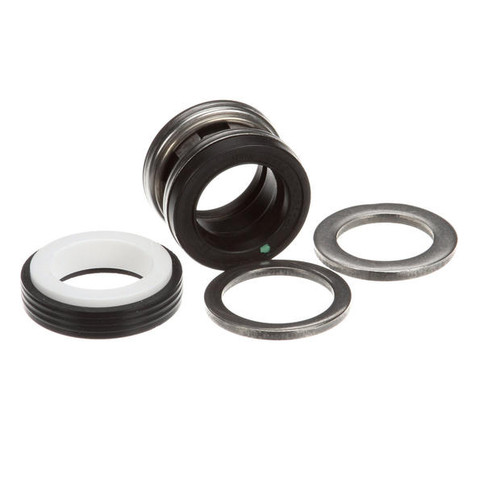 00-476738-00007 SEAL,ASSEMBLY