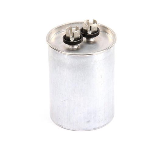 Parts Town 000001395 CAPACITOR RUN 45MFD 440VAC
