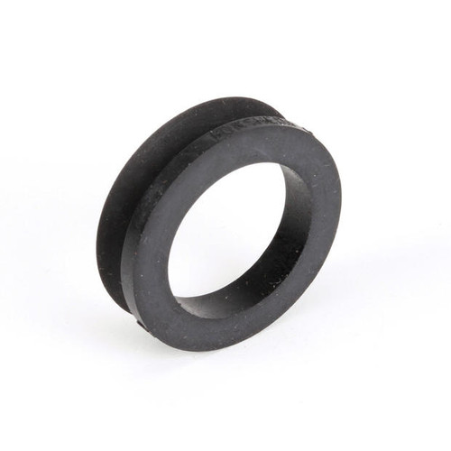 Parts Town 023906 V RING /LARGE