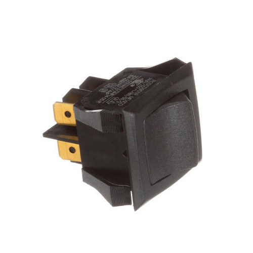 Parts Town 029768 ROCKER SWITCH /CTS1000