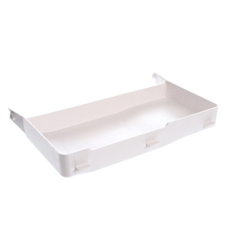 Parts Town 000010337 TROUGH, WATER 30""