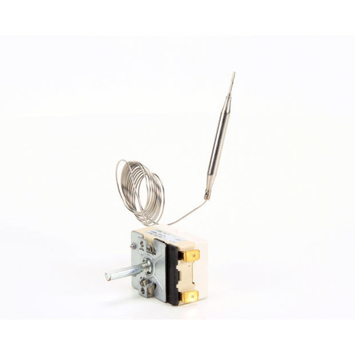Parts Town 029942 THERMOSTAT /GRILL