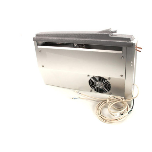 000-248-0030-S ASSEMBLY,COIL,R404A,REF,GRY