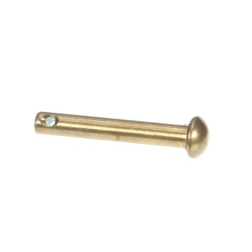 00-012114 PIN