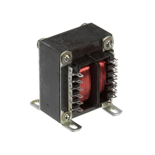 Parts Town 024032 TRANSFORMER STEPDOWN 115/230V-