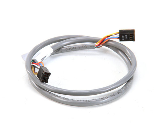 """Parts Town 000007737 HARNESS WIRING LCD 30"""""""