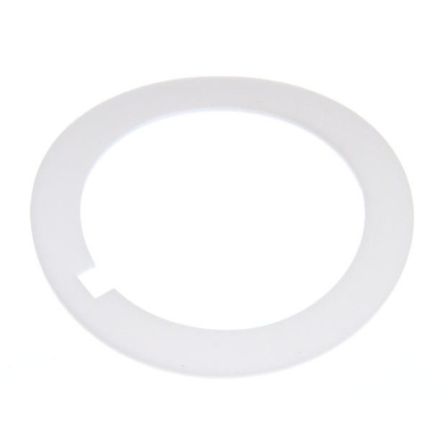 Parts Town 004946 WASHER /CB6
