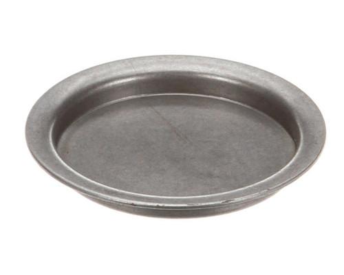 00-060071 CAP