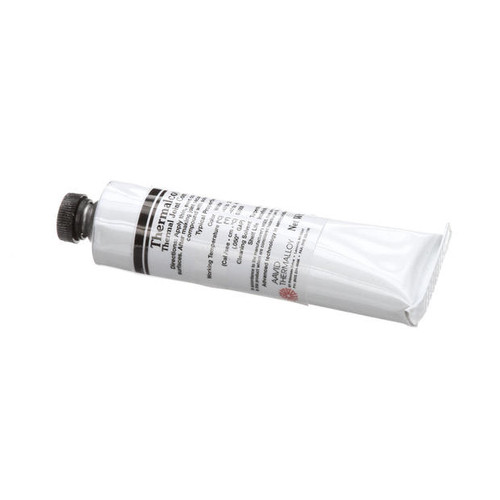 00-519504 THERMAL JOINT COMPOUND,2 OZ