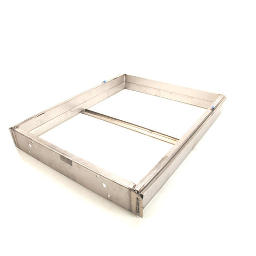 000-333-0035-S ASSEMBLY,DRAWER BOX, 27