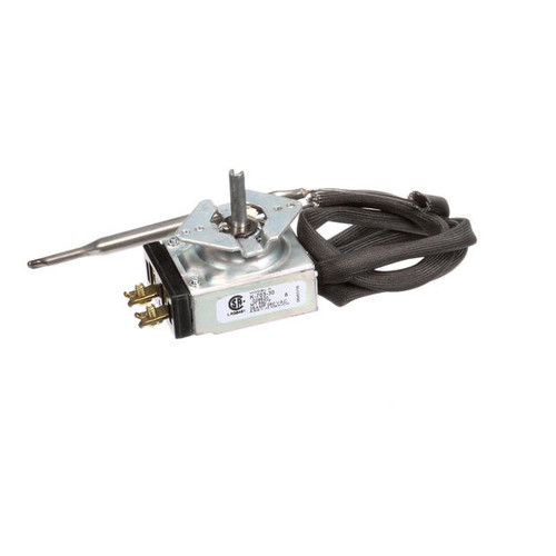 Parts Town 029521 THERMOSTAT GRIDDLE ELECTRIC 17