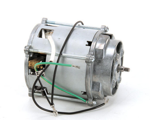 Parts Town 029321 MOTOR WITH MTP
