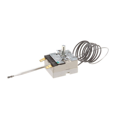 Parts Town 014001209 THERMOSTAT 170C