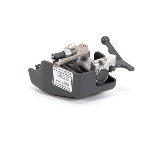 00-873847-00001 SHARPENER,ASSEMBLY (DOMESTIC)