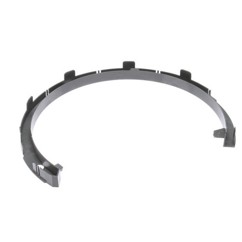 00-914408 COVER,RING GUARD