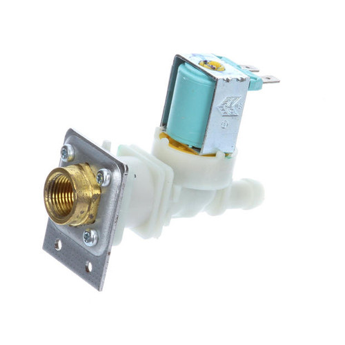 Parts Town 000006063 WATER INLET VALVE