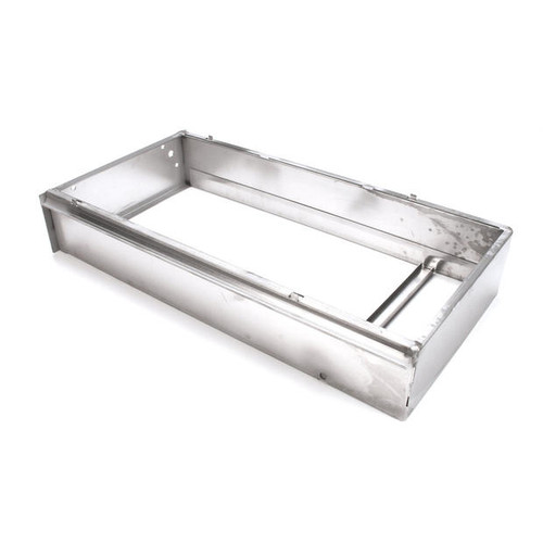 000-333-0049-S ASSEMBLY,DRAWER,BOX,19,6 DP PANS