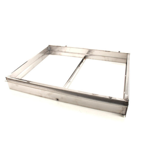 000-333-0044-S ASSEMBLY,DRAWER,BOX,27