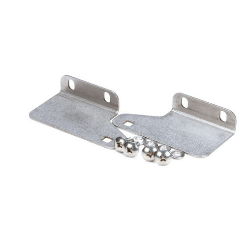 Parts Town 000006596 HINGE BRACKET L AND R