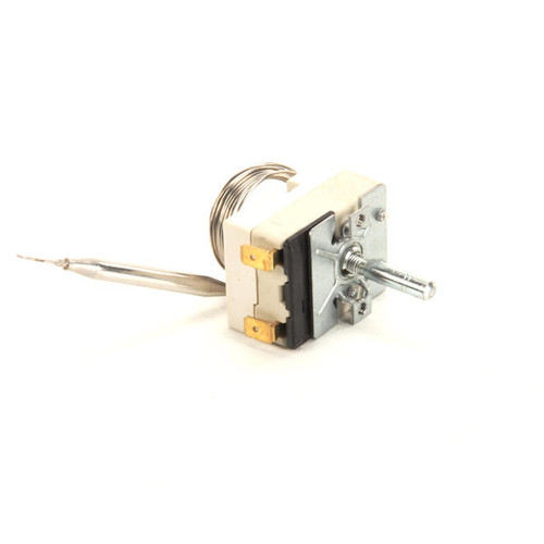 Parts Town 030013 THERMOSTAT /WPG150B